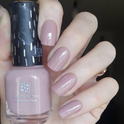 Brigitte Bottier Gel Formula 15