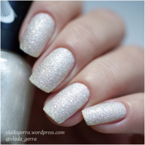 Brigitte Bottier Sugar Sand 02