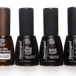 Dance Legend Gel Polish