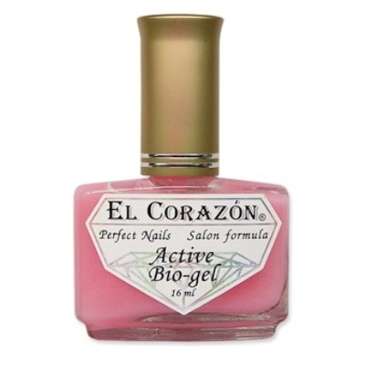 El Corazon Active Bio-gel 423