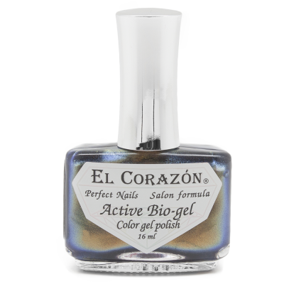 El Corazon Maniac Active Bio-gel Hope 423/703