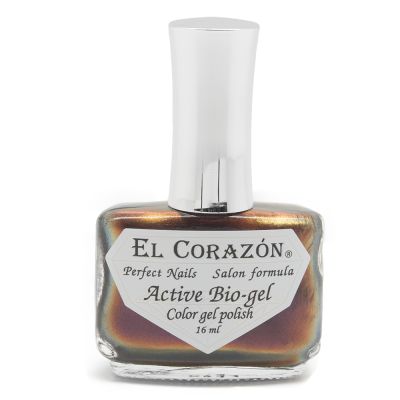 El Corazon Maniac Active Bio-gel Sly Fox 423/702