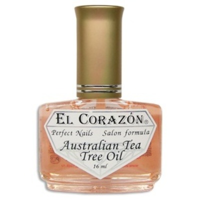 El Corazon Australian Tea Tree Oil №425 16 мл