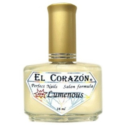 El Corazon Lumenous №412 16 мл