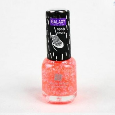 Brigitte Bottier Galaxy 08