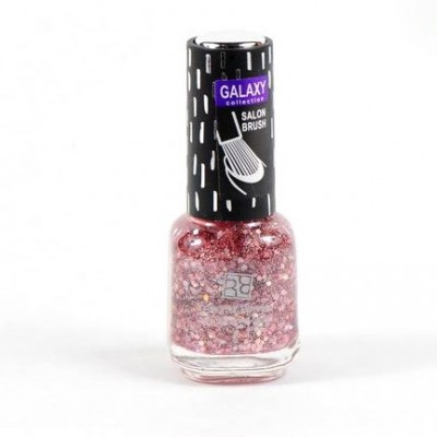 Brigitte Bottier Galaxy 20