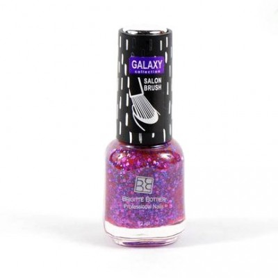 Brigitte Bottier Galaxy 21