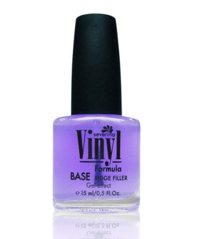 База покрытие Severina Vinyl Base Ridge Filler