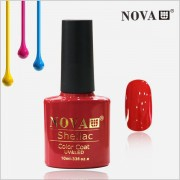 База Soline Charms (Nova) Shellac