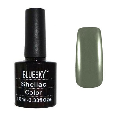Bluesky Shellac Серия A 025
