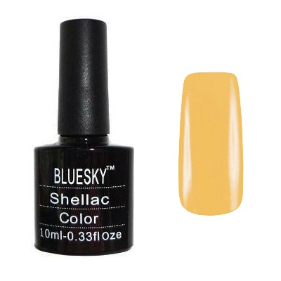 Bluesky Shellac Серия A 085