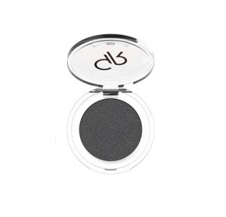 Golden Rose тени для век Soft Color Mono Eyeshadow 85 Shimmer