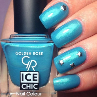 Golden Rose ICE CHIC 71